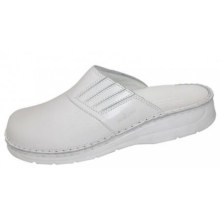 755-sanagens-ortopedicheskaya-obuv