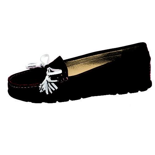 ortopedicheskaya-obuv- Mocassino 105