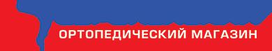 Европейский Отопедический магазин