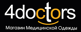 4doctors
