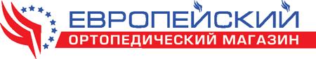 Европейский ортопедический магазин