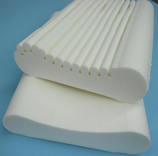 Ортопедические подушки и матрасы