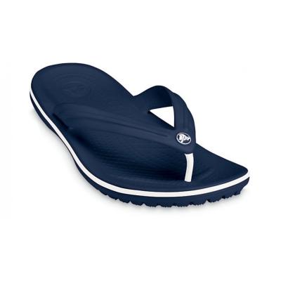 sandalii_crocs_crocband_flip