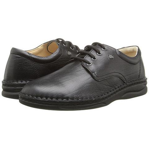 Повседневная ортопедическая обувь