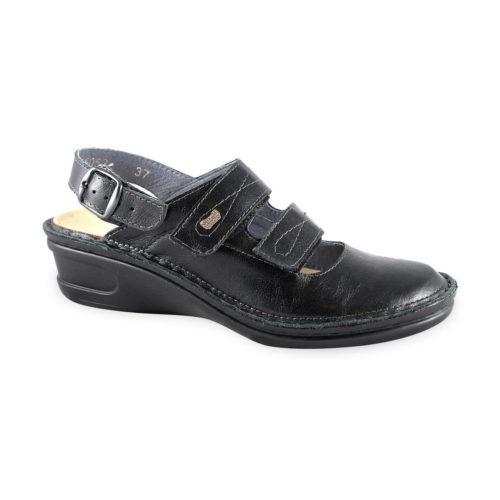 25605-ortopedicheskie-sandalii-sursil-ortho