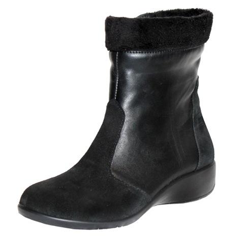 Ортопедическая Обувь Vital Alina 3807