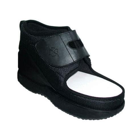 Медицинская Обувь Medical/P 502