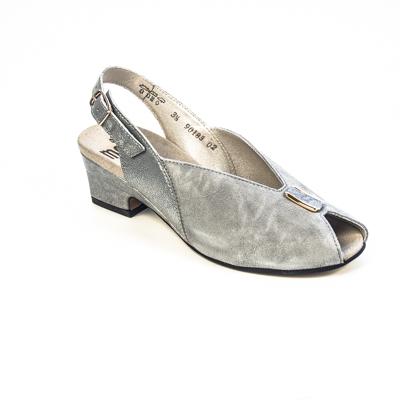 b32b3134e Женская ортопедическая обувь