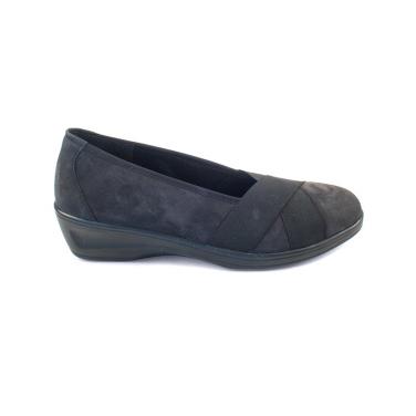 Ортопедическая Обувь Solidus Garmin 91456G