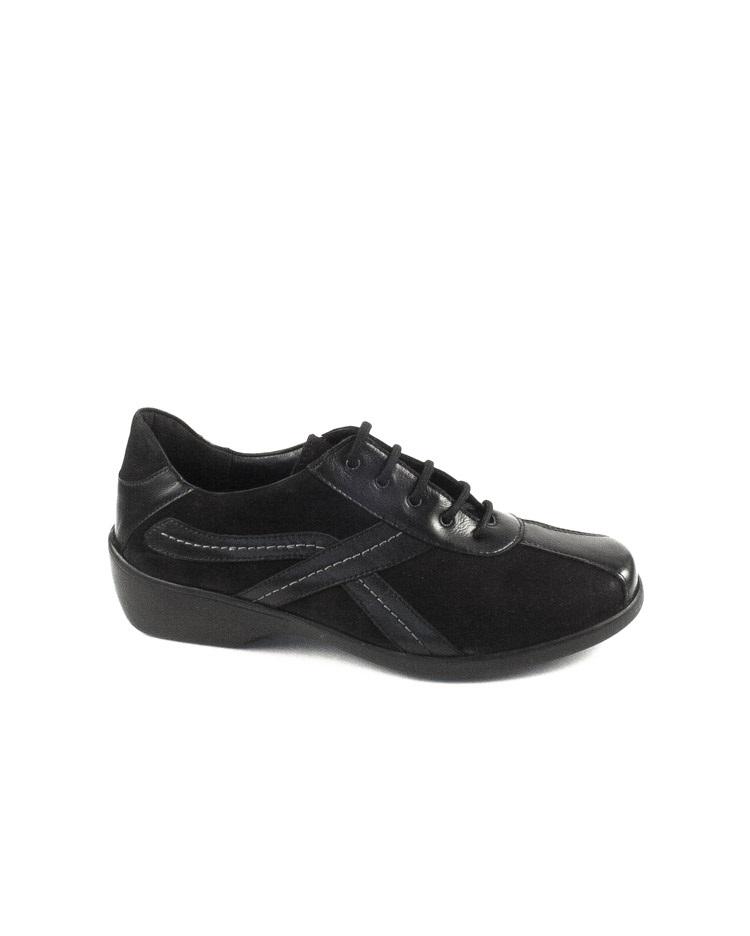 Ортопедическая обувь Meisi Gella