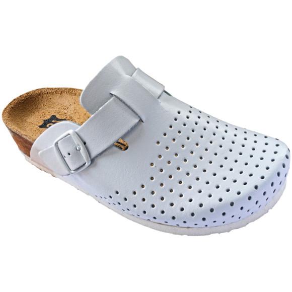 Ортопедическая профессиональная обувь