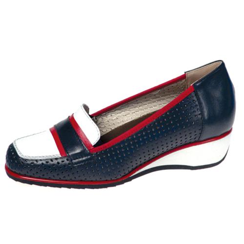 ortopedicheskaya-obuv-L'ESTRAIBILE MICRO 150