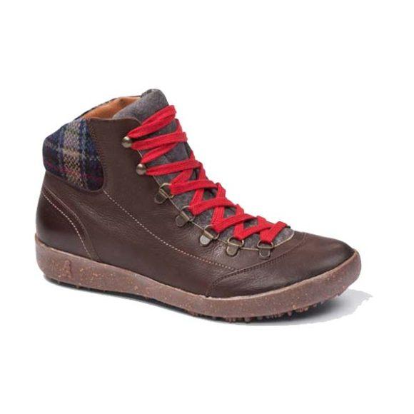 benvado-light-hiker-boot