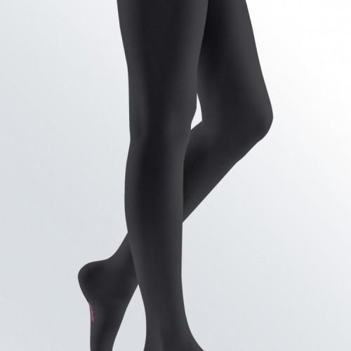 Компрессионные чулки mediven® elegance