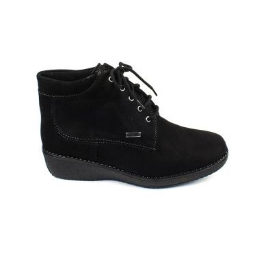 Обувь при Халлюс Вальгус