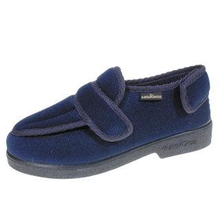 Диабетическая обувь Medical 3