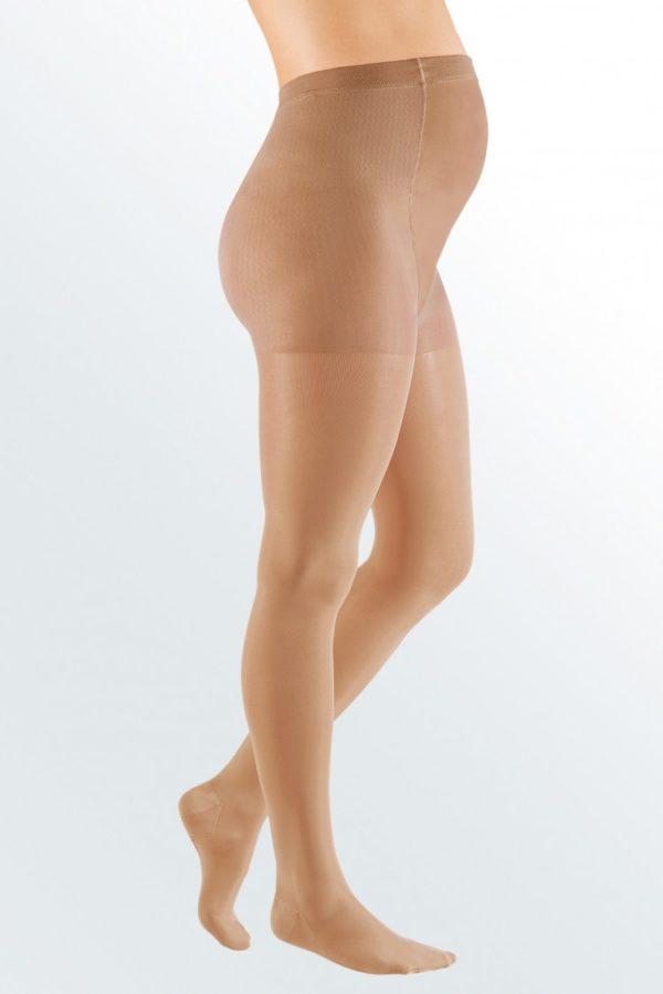 mediven-pantyhose-custom-order-forms