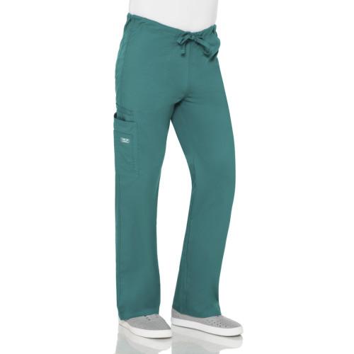 Брюки CHEROKEE Workwear 4043