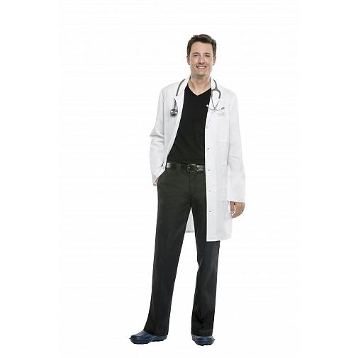 Медицинские халаты для мужчин