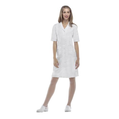Платье Cherokee Workwear 4508