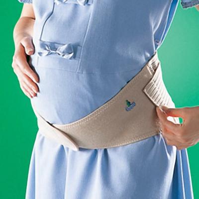 Бандаж для спины при беременности Oppo 2062