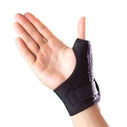 Бандаж для большого пальца кисти OPPO Coolmax 1288