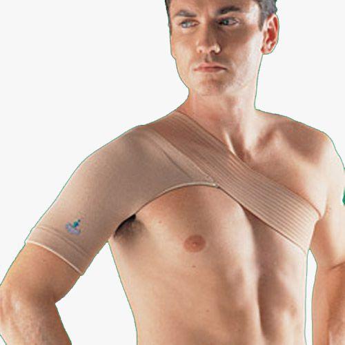 Бандаж на плечевой сустав OPPO 2072