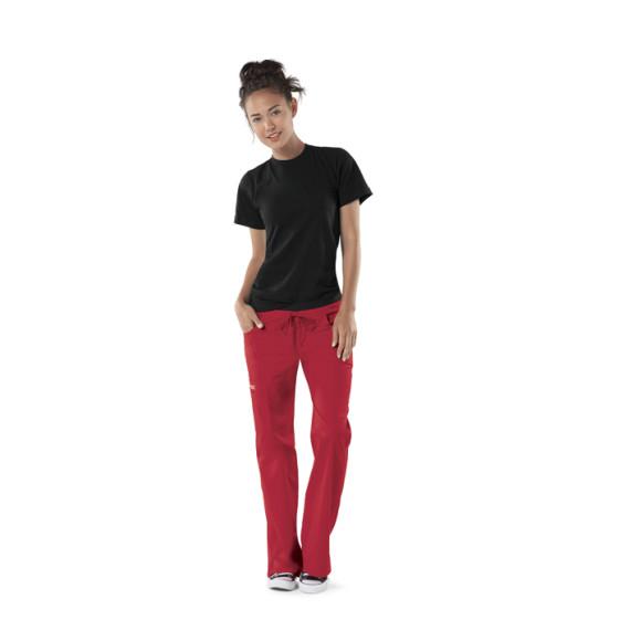 Женские медицинские брюки