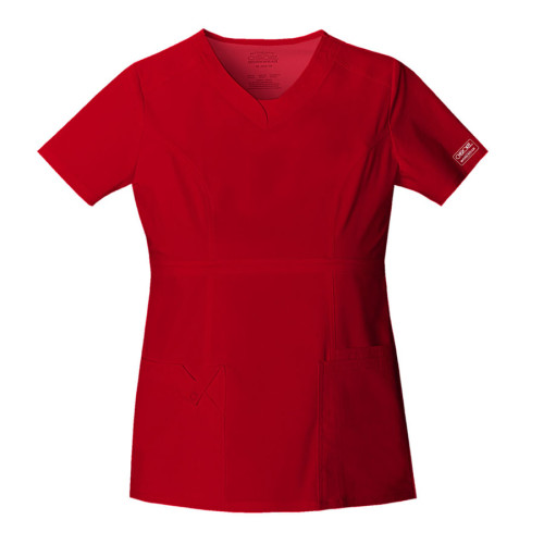 Топ CHEROKEE Workwear 24703