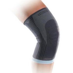 Ортез коленный эластичный детский Thuasne Genuaction Junior 26150