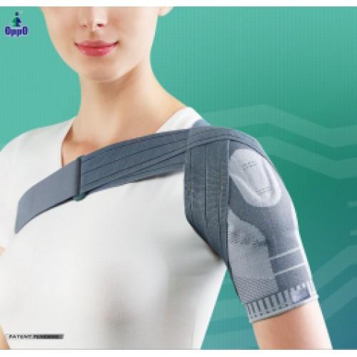 Бандаж плечевой OPPO Accutex 2970