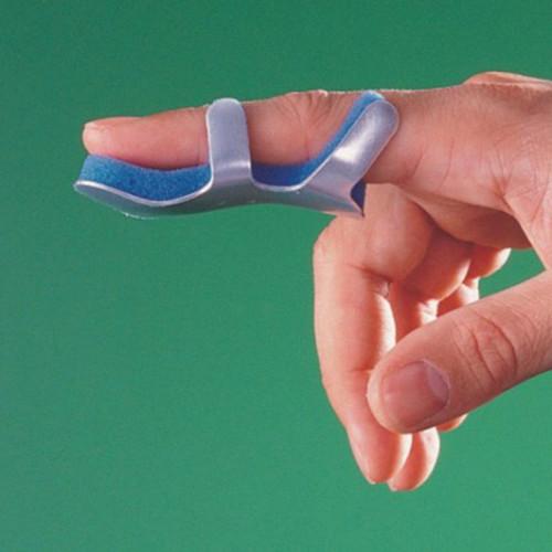Ортез на палец OPPO 4281