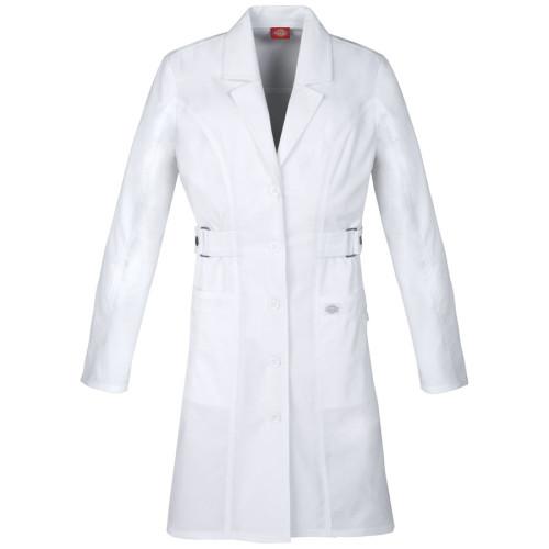 82410-medicinskiy-halat