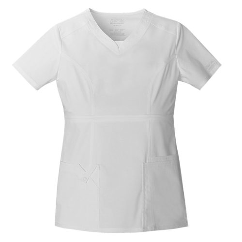CHEROKEE Workwear 24703