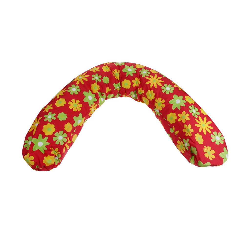 Emma Jane разгружающая подушка для кормления
