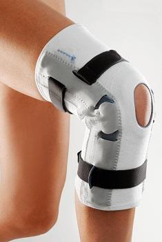 ортез коленный thuasne Ligaflex 2370