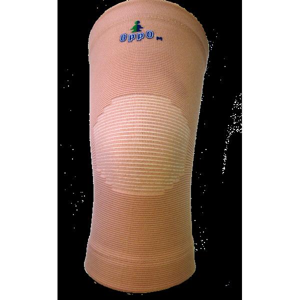 Бандаж на коленный сустав OPPO 2022