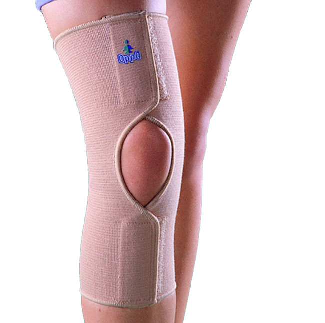 Бандаж на коленный сустав OPPO 2029