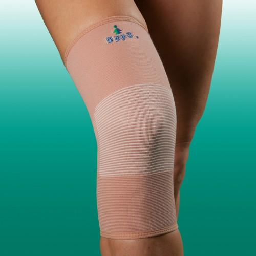 Бандаж на коленный сустав OPPO Bioceramic 2520