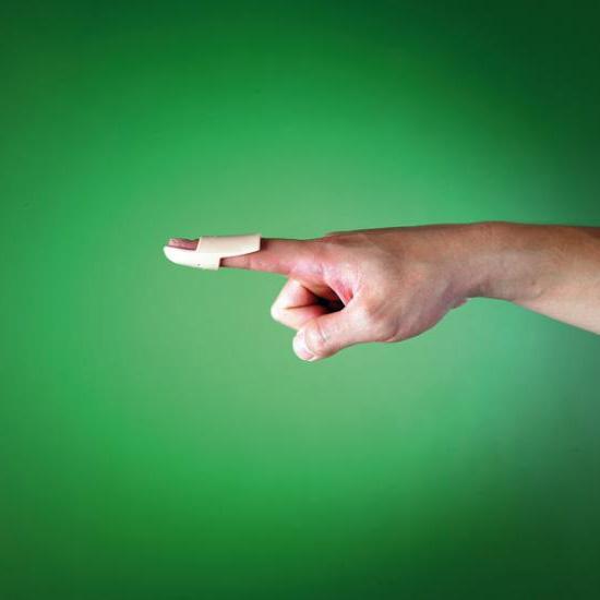 Ортез на палец OPPO 3280