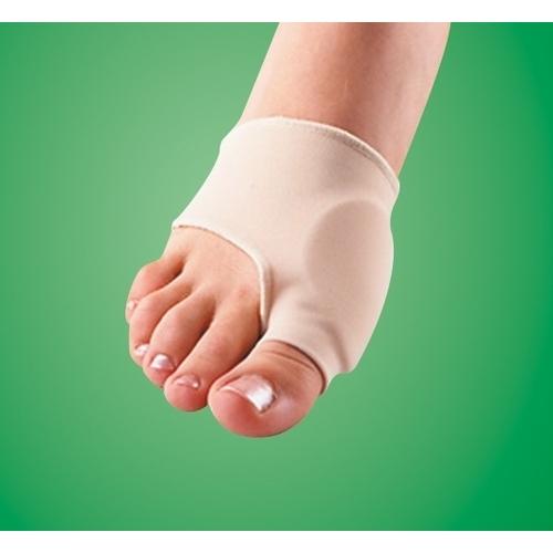 Защита плюсневой кости пальца OPPO 6741