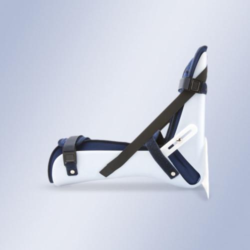 Шина нижней конечности Orliman TP-2100