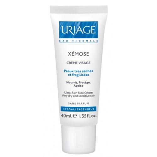 Uriage XEMOSE Универсальный Крем