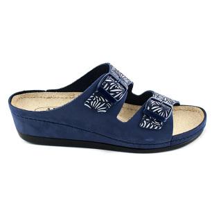 Ортопедическая обувь Medi AFS Jena