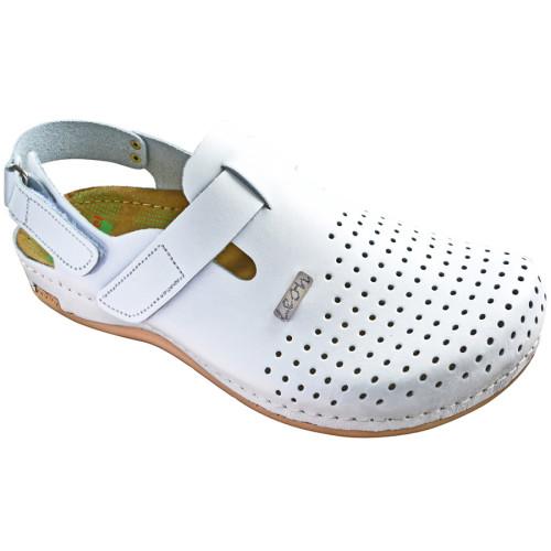 Ортопедическая обувь LEON 701М