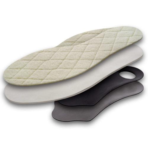 zimnie-ortopedicheskie-stelki-tacco-step
