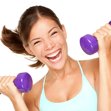 sport-i-fitnes