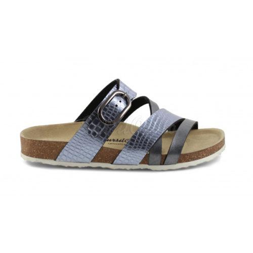 Ортопедическая обувь Sursil-Ortho 214700