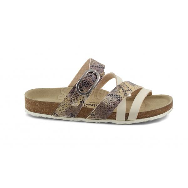 Ортопедическая обувь Sursil-Ortho 214703
