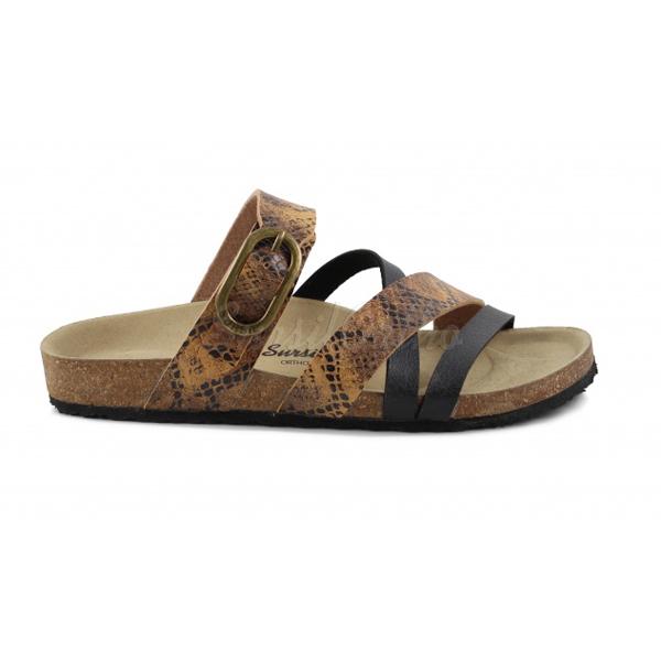 Ортопедическая обувь Сурсил-Орто (Sursil-Ortho) 214704